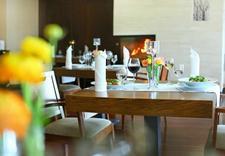 #aktywnazima - Hotel Kozi Gród zdjęcie 38