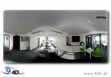 panoramy 360 - 4DLight. Wirtualne spacer... zdjęcie 11