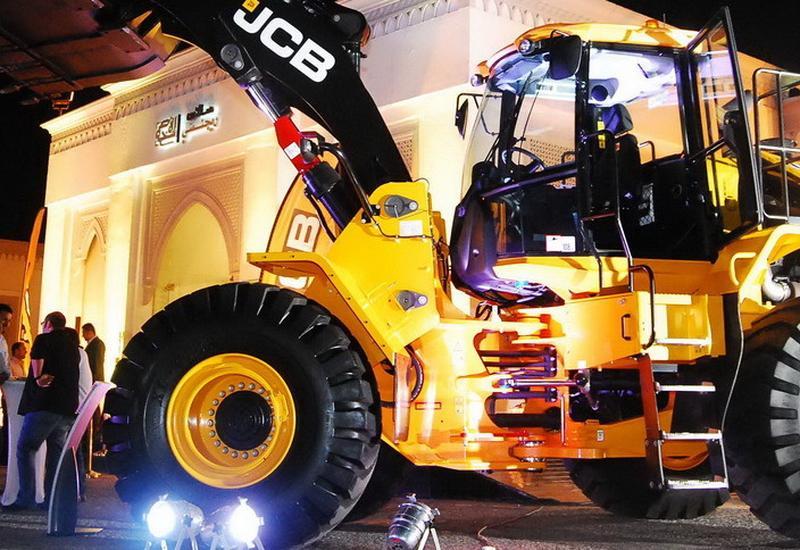 jcb - Intertech JCB serwis zdjęcie 2