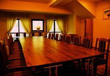 hotele konstancin - Dwór Konstancin. Hotel i ... zdjęcie 4