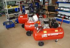 urządzenia do klimatyzacji - Narzędzia i wyposażenie w... zdjęcie 2