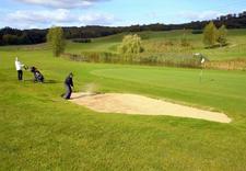 lekcje gry w golfa - Binowo Park Golf Club zdjęcie 2