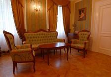 przyjęcia - Pałac i Hotel w Śmiłowica... zdjęcie 2