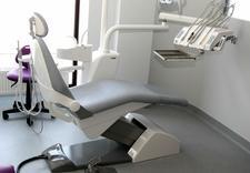 fluoryzacja - Blokowa Dental zdjęcie 3