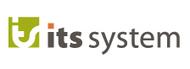 ITS System Sp. z o.o. Zabudowy aluminiowe, nadwozia, kompozyty - Wrocław, Opolska 188