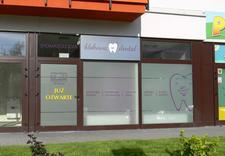 lakowanie zębów - Blokowa Dental zdjęcie 7