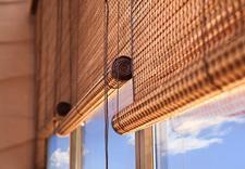 moskitiery rolowane - ROLSTYL PPHU zdjęcie 20