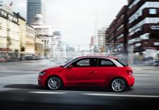dealer Audi - AUDI CENTRUM WROCŁAW Sp. ... zdjęcie 2