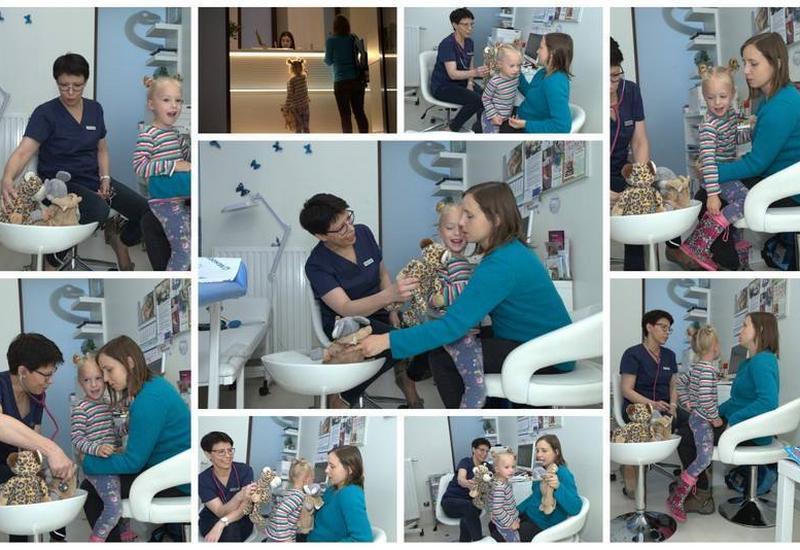 gastrolog - Prima-Med Centrum Medyczn... zdjęcie 6