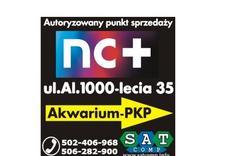 telewizja na kartę - SAT-COMP. Montaż, serwis ... zdjęcie 3