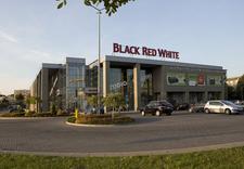 Black Red White - Black Red White zdjęcie 5