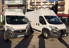 wypożyczalnia busów warszawa - dostawczewawa.pl zdjęcie 5