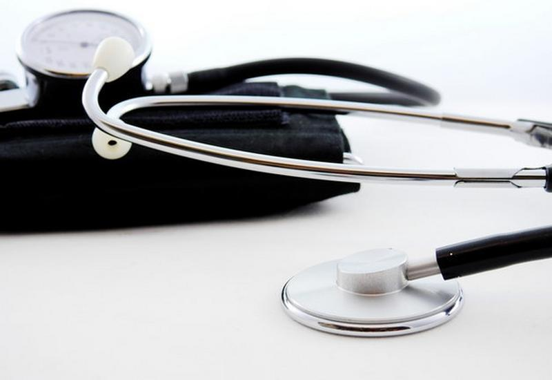 wkładki ortopedyczne - NDMed - Sklep Medyczny zdjęcie 4