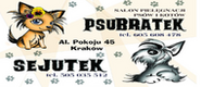 PSUBRATEK & SEJUTEK - Kraków, Aleja Pokoju 45