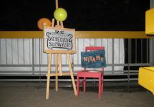 zabawy z dziećmi - Niepubliczne Przedszkole ... zdjęcie 3