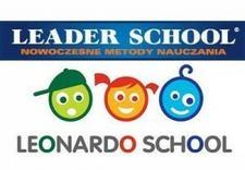 język angielski - Leader School Iwona Brode... zdjęcie 1