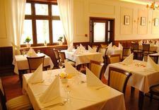 restauracje kartuzy - Hotel Pod Orłem. Hotel, r... zdjęcie 10