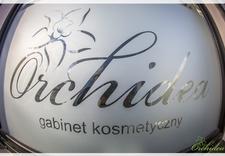 makijaż - Gabinet Kosmetyczny Orchi... zdjęcie 1