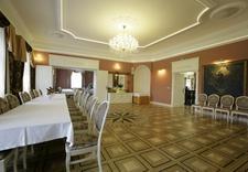 pokój - Pałac Borynia zdjęcie 4