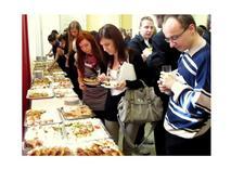 imprezy integracyjne - Agencja Cateringowa PARTY... zdjęcie 2