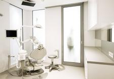 wampirzy lifting - Neo Dentica Klinika Stoma... zdjęcie 13