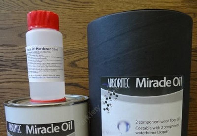 mydełko timberex bio-c - M&P Profesjonalne Usługi ... zdjęcie 8