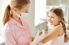 Praca dla pielęgniarek w Niemczech. Sprawdź ofertę