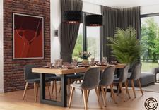 stoły - ZLASU zdjęcie 1