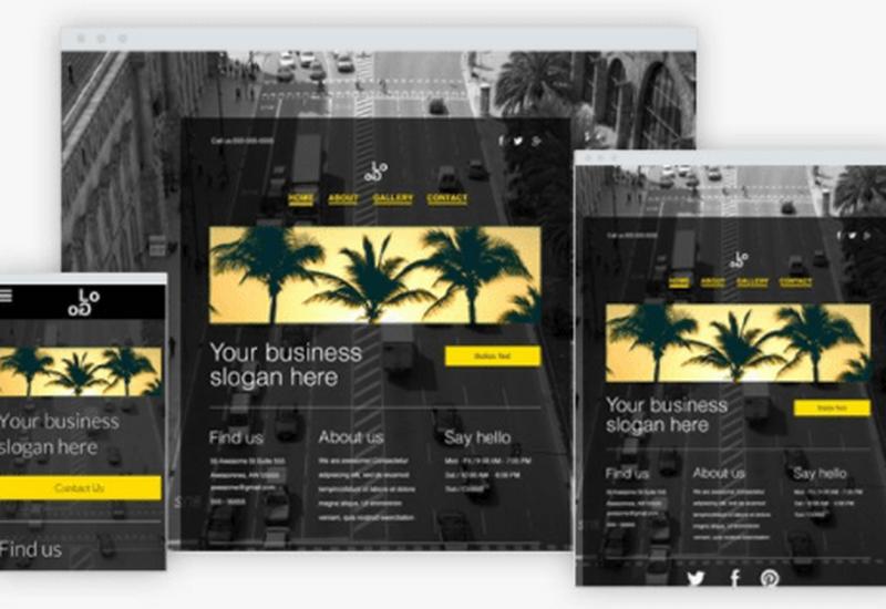 tworzenie strategii firmy - SMART MEDIA SOLUTIONS PAR... zdjęcie 3