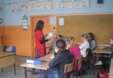 niemiecki nauka - Mobile Lingua. Szkoła jęz... zdjęcie 9