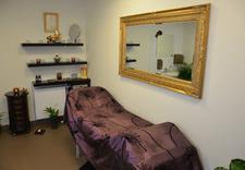 masaż sportowy - Gabinet masażu leczniczeg... zdjęcie 1