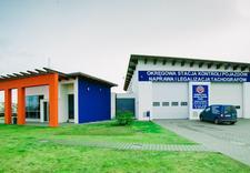 silników - AUTO ZYK - Okręgowa Stacj... zdjęcie 4
