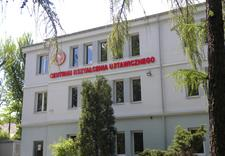 Centrum Kształcenia Ustawicznego
