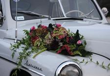 wiązanki - Studio Florystyczne Iwona... zdjęcie 1