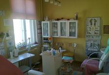pomarańczowa kaskada - Gabinet Kosmetyczny i Mas... zdjęcie 7