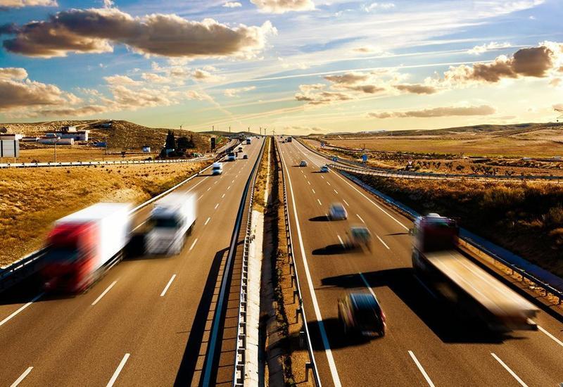 raport odbytych tras kierowców - LINQO zdjęcie 1