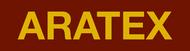 Aratex Trading CO. (Poland) LTD - Ostrowiec Św., Pułanki 4/42