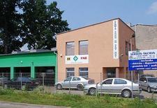 mechanika - GAL-ZEKO Serwis Skoda VW ... zdjęcie 1