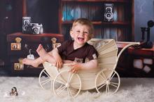 Sesja niemowlęca/ dziecięca/ młodzieżowa - premium