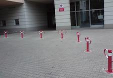 szlabany came - POLYCO Service - Szlabany... zdjęcie 5