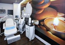 wyszczuplające - La Clinique Spa&Wellness.... zdjęcie 33