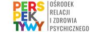 Perspektywy. Ośrodek Relacji i Zdrowia Psychicznego - Warszawa, Marszałkowska 45/49/31