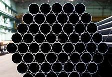 rury stalowe - Severstal Distribution Sp... zdjęcie 3