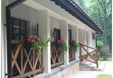 #AktywneLato - Restauracja Leśna Perła. ... zdjęcie 10