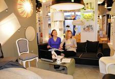 instalacje odgromowe - Centrum Światła ELMAX zdjęcie 1