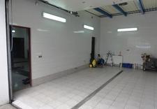 montaż instalacji lpg - Armot. Auto-gaz Bydgoszcz zdjęcie 6