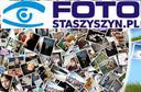 odbitki dyplomowe - FOTO STASZYSZYN - Punkt. ... zdjęcie 1
