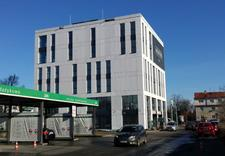 powierzchnie biurowe na Krzykach - BC Investments Sp. z o.o.... zdjęcie 9