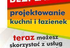 kwiaty doniczkowe - Castorama Polska Sp. z o.... zdjęcie 1