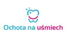 Ochota na uśmiech - gabinet stomatologiczny i medycyny estetycznej